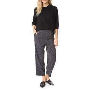NEW! Vince Silk Lounge Pants